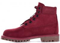 Ботинки для детей Timberland 6 In Classic Boot TL1681 брендовая обувь, 2017