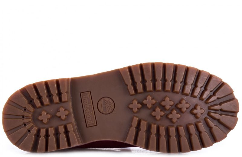 Ботинки для детей Timberland 6 In Classic Boot TL1681 модная обувь, 2017