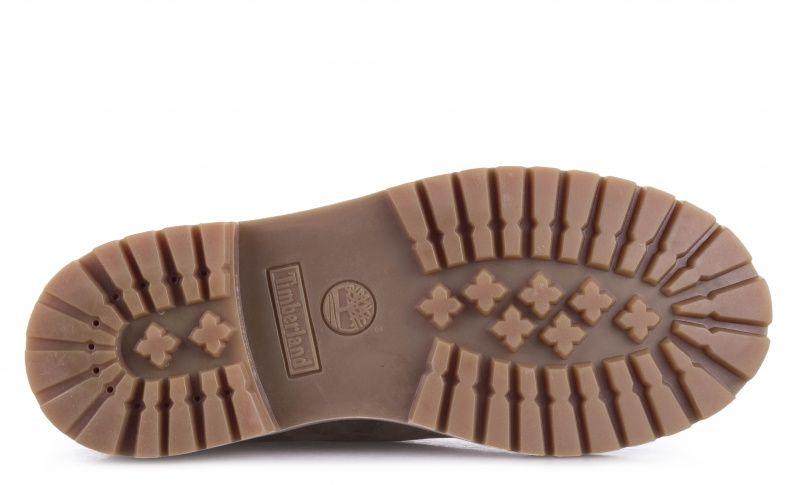 Ботинки для детей Timberland черевики TL1683 в Украине, 2017