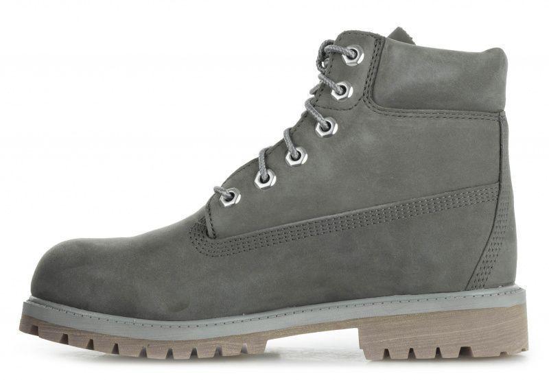 Ботинки для детей Timberland черевики TL1684 Заказать, 2017
