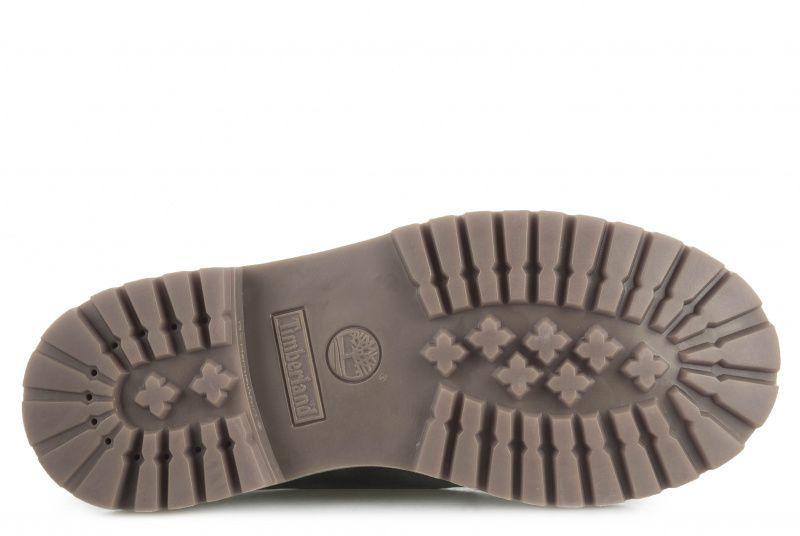 Ботинки для детей Timberland черевики TL1684 в Украине, 2017