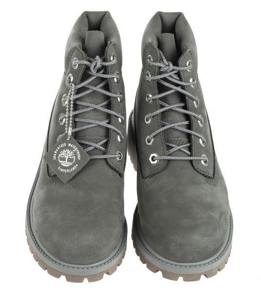 Ботинки для детей Timberland черевики TL1684 смотреть, 2017