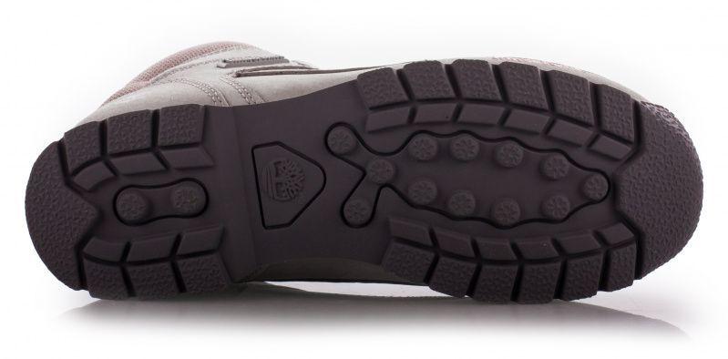 Ботинки детские Timberland Euro Sprint TL1685 смотреть, 2017