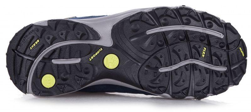 Ботинки детские Timberland Ossipee TL1692 купить обувь, 2017