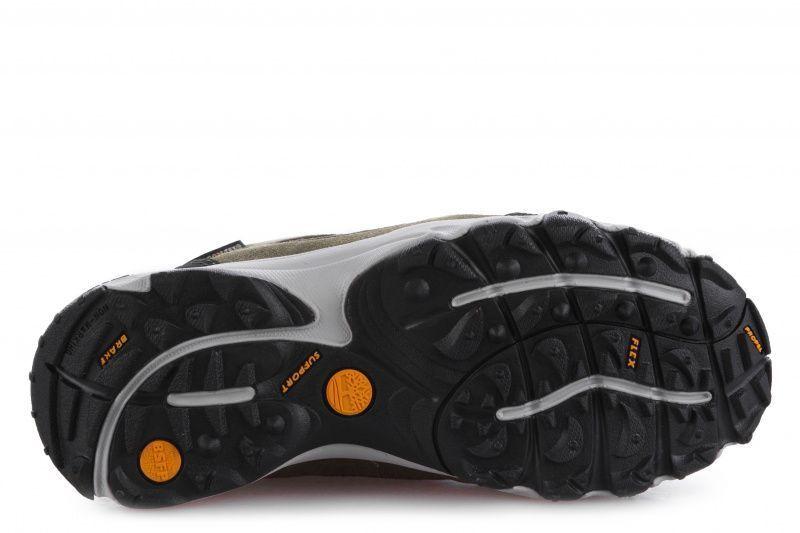Ботинки детские Timberland Ossipee TL1694 купить обувь, 2017