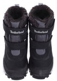 Ботинки для детей Timberland Chillberg TL1697 купить в Интертоп, 2017