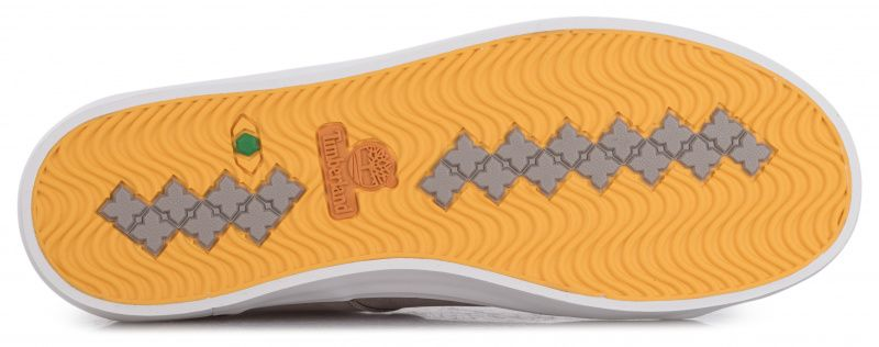 Полуботинки для детей Timberland TL1701 брендовая обувь, 2017