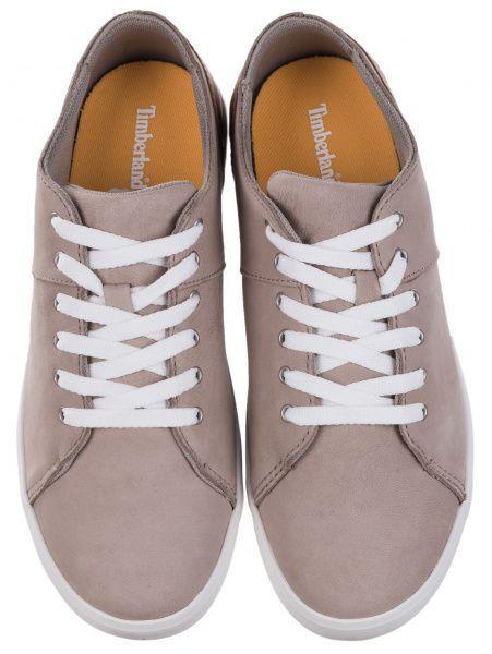 Полуботинки для детей Timberland TL1701 размеры обуви, 2017