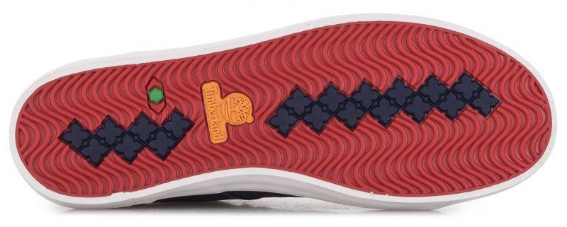 Полуботинки для детей Timberland TL1702 брендовая обувь, 2017