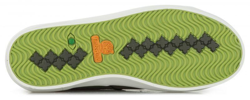 Полуботинки для детей Timberland TL1704 брендовая обувь, 2017