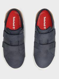 Полуботинки для детей Timberland TL1705 купить обувь, 2017