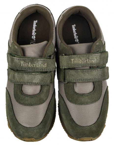 Полуботинки для детей Timberland TL1706 размеры обуви, 2017