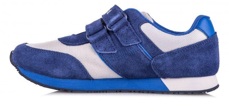 Полуботинки для детей Timberland TL1707 купить обувь, 2017
