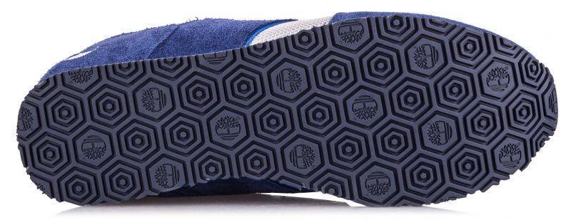 Полуботинки для детей Timberland TL1708 брендовая обувь, 2017