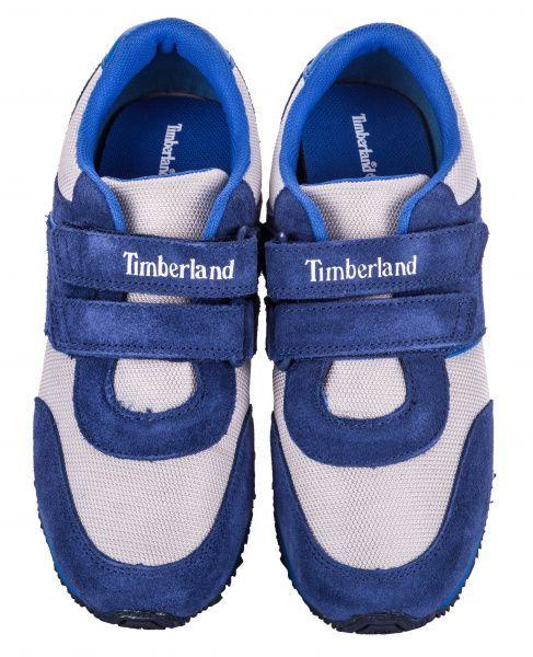 Полуботинки для детей Timberland TL1708 размеры обуви, 2017