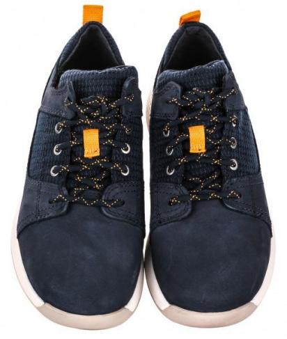 Полуботинки для детей Timberland TL1709 размеры обуви, 2017