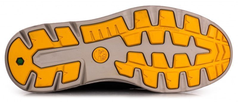 Полуботинки для детей Timberland TL1709 брендовая обувь, 2017