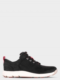 Кроссовки для детей Timberland TB0A23TD001 размеры обуви, 2017
