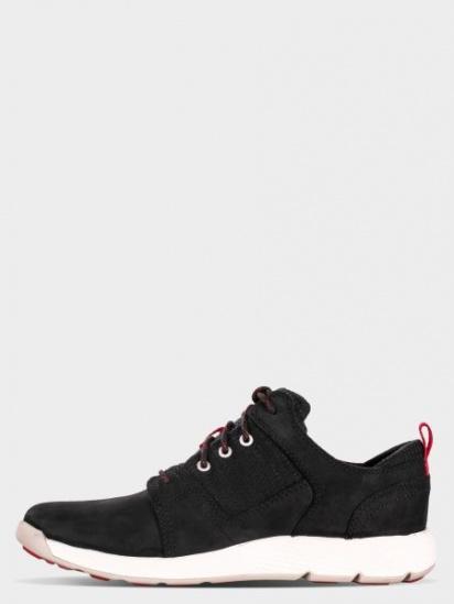 Кроссовки для детей Timberland TB0A23TD001 купить обувь, 2017