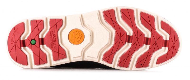 Полуботинки для детей Timberland TL1712 брендовая обувь, 2017