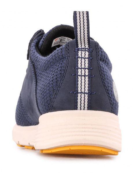 Полуботинки для детей Timberland TL1713 размеры обуви, 2017