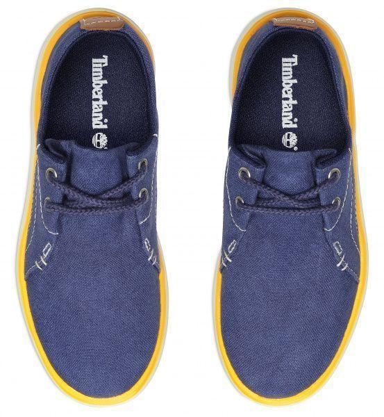Кеды для детей Timberland TL1717 размеры обуви, 2017