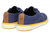 Кеды для детей Timberland TL1718 размеры обуви, 2017