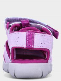 Сандалі  для дітей Timberland TL1726 модне взуття, 2017