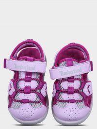 Сандалі  для дітей Timberland TL1726 купити взуття, 2017