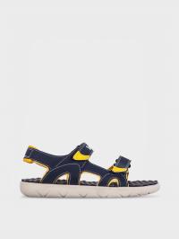 Сандалі  для дітей Timberland TB0A1QXY019 брендове взуття, 2017