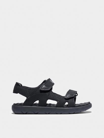 Сандалии для детей Timberland TL1732 продажа, 2017
