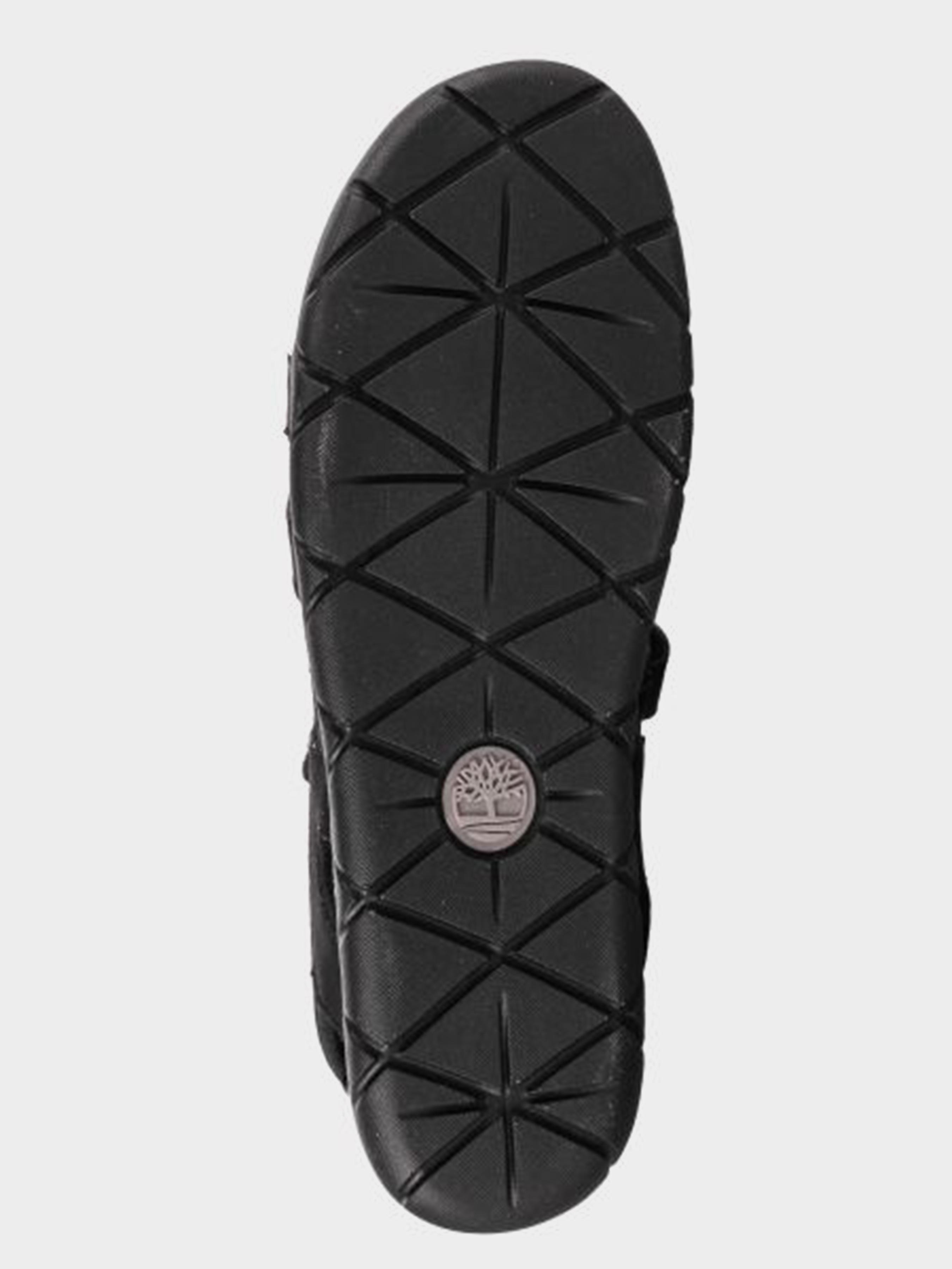 Сандалии для детей Timberland TB0A1QY2001 купить обувь, 2017