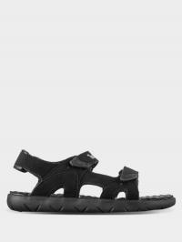 Сандалии для детей Timberland TB0A1QY2001 брендовая обувь, 2017