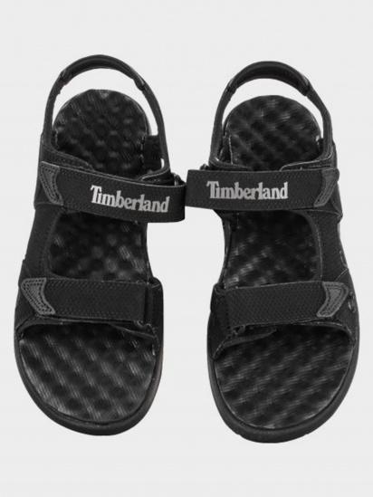 Сандалии для детей Timberland TB0A1QY2001 Заказать, 2017