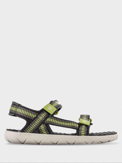 Сандалі  для дітей Timberland TB0A1NKD110 брендове взуття, 2017