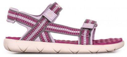 Сандалии для детей Timberland TB0A1NMVD56 брендовая обувь, 2017