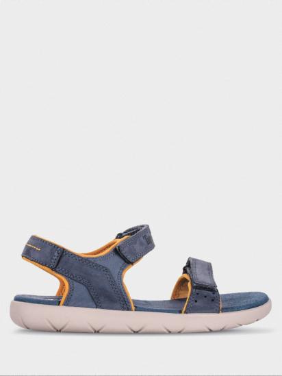 Сандалі  для дітей Timberland TB0A24HMT47 брендове взуття, 2017