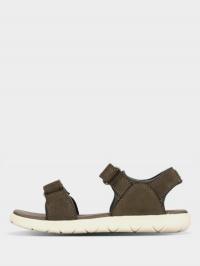 Сандалі  для дітей Timberland TB0A1RAF901 розміри взуття, 2017