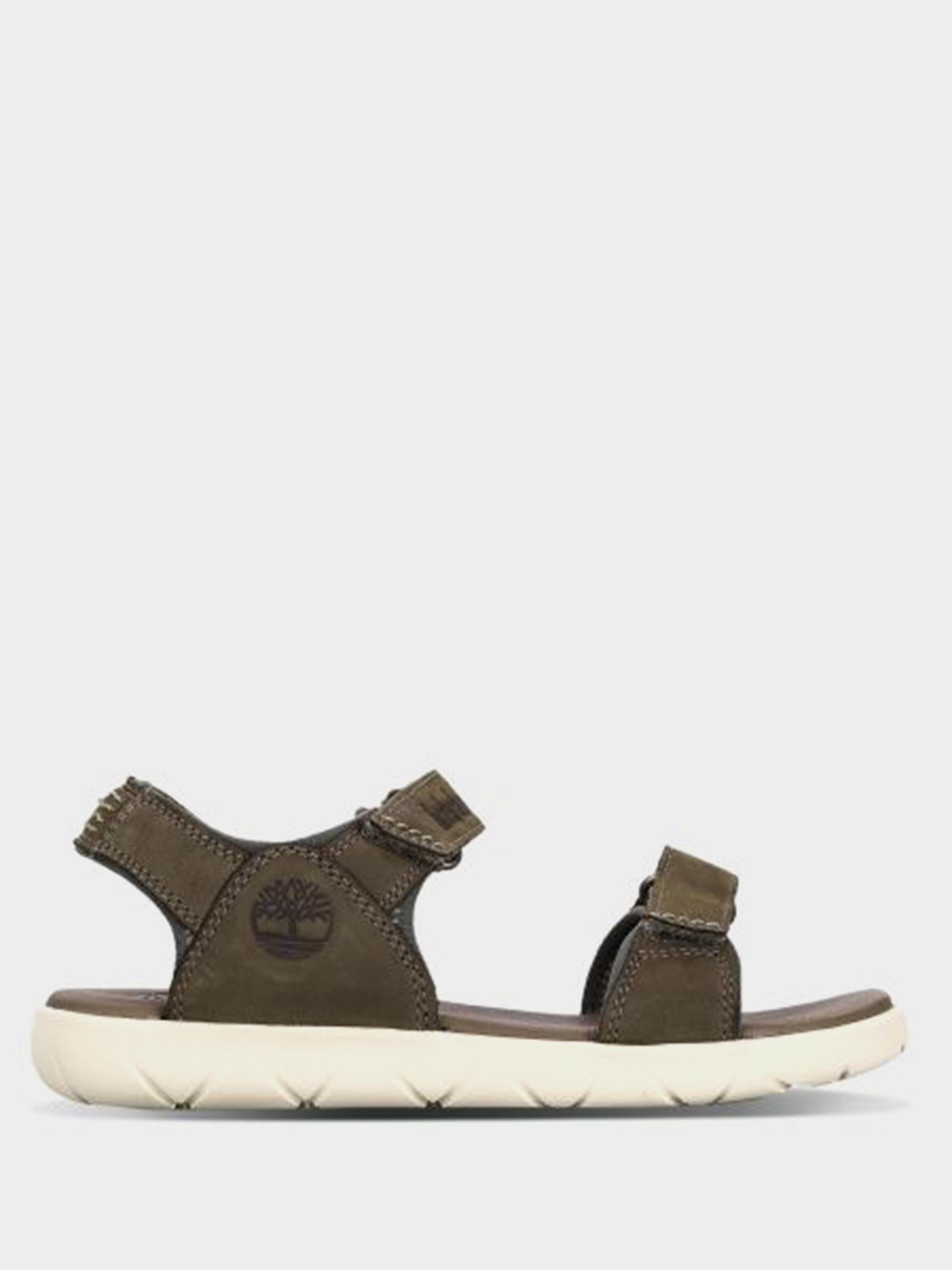 Сандалі  для дітей Timberland TB0A1RAF901 брендове взуття, 2017