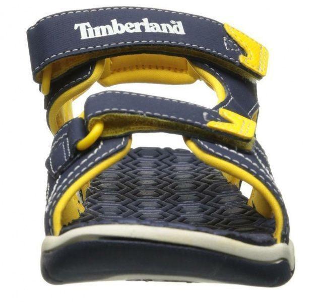 Сандалии для детей Timberland TL1743 купить обувь, 2017