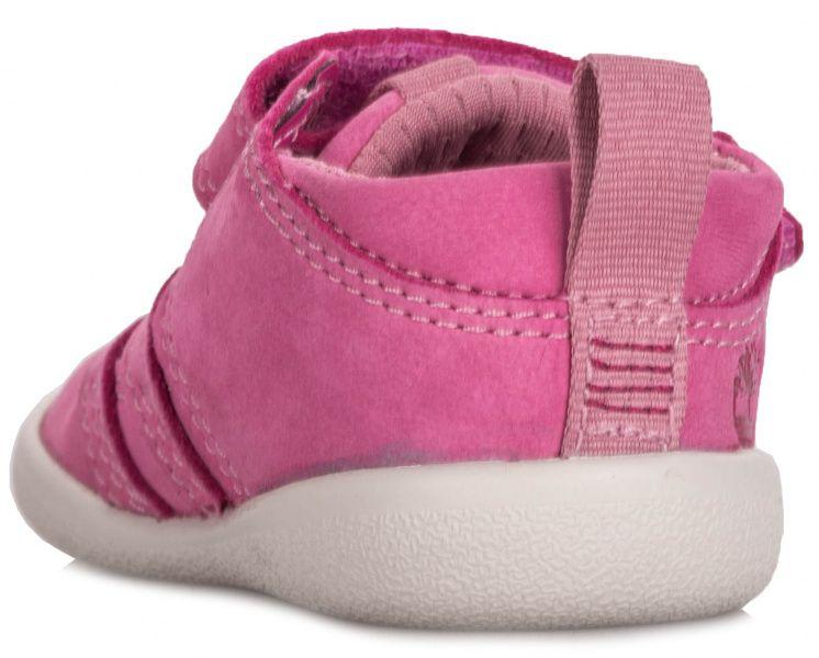 Сандалі  для дітей Timberland TL1750 модне взуття, 2017