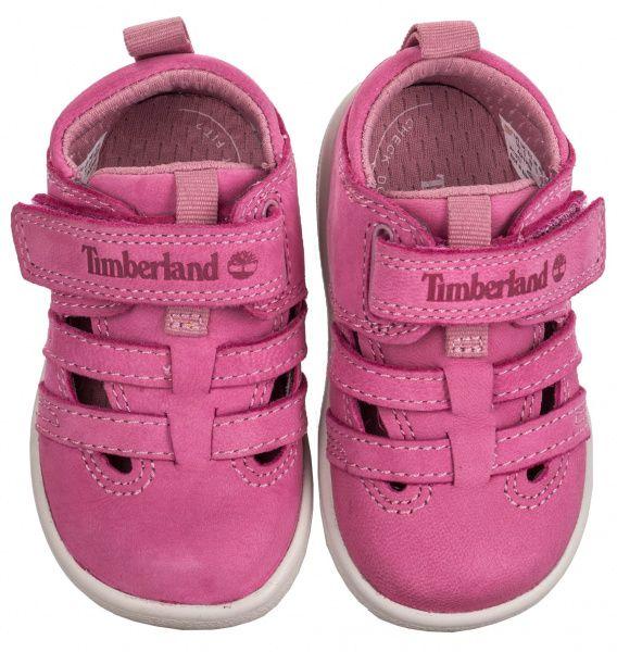 Сандалі  для дітей Timberland TL1750 купити взуття, 2017