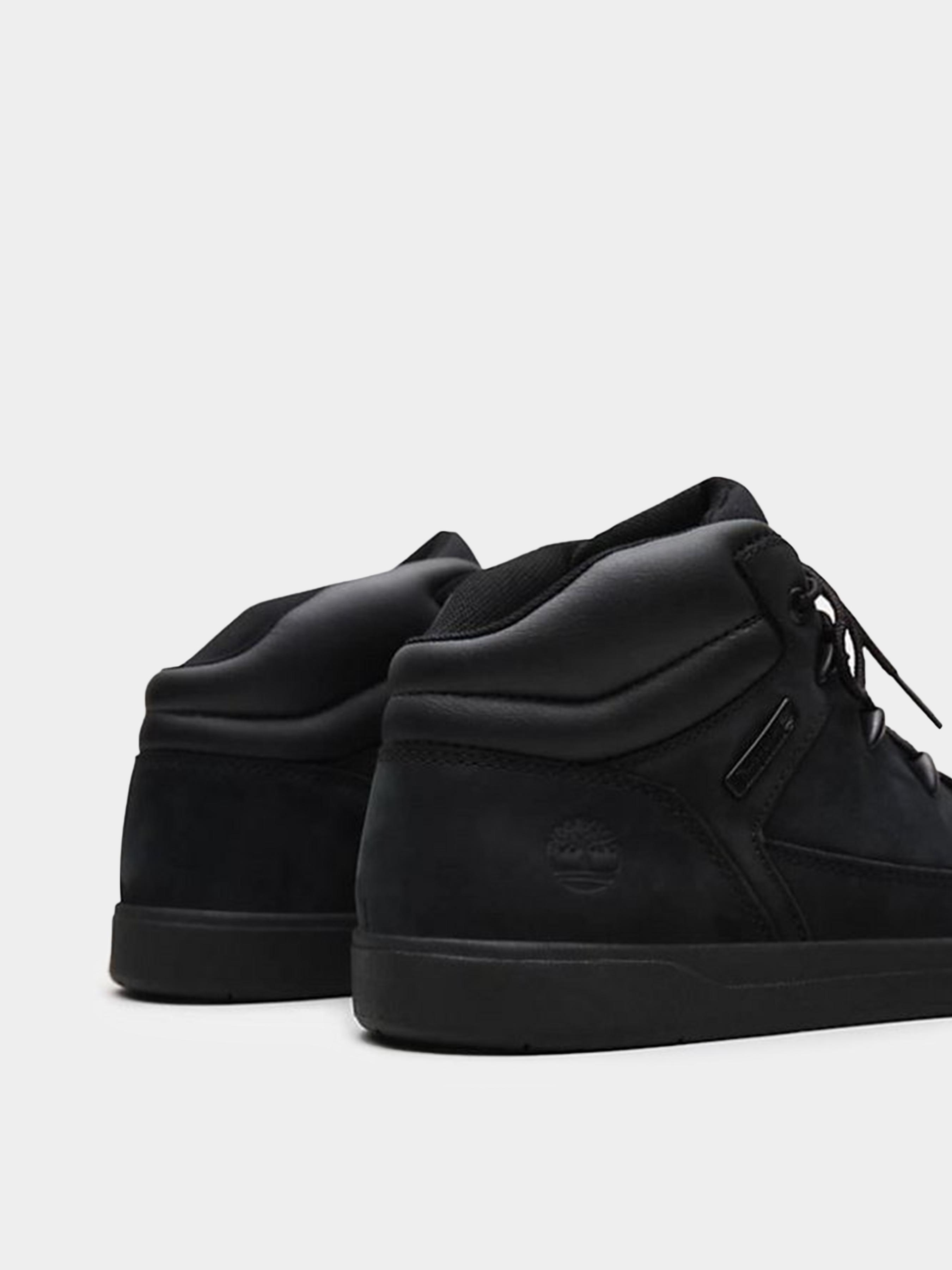 Черевики  дитячі Timberland TB0A283C015 брендове взуття, 2017