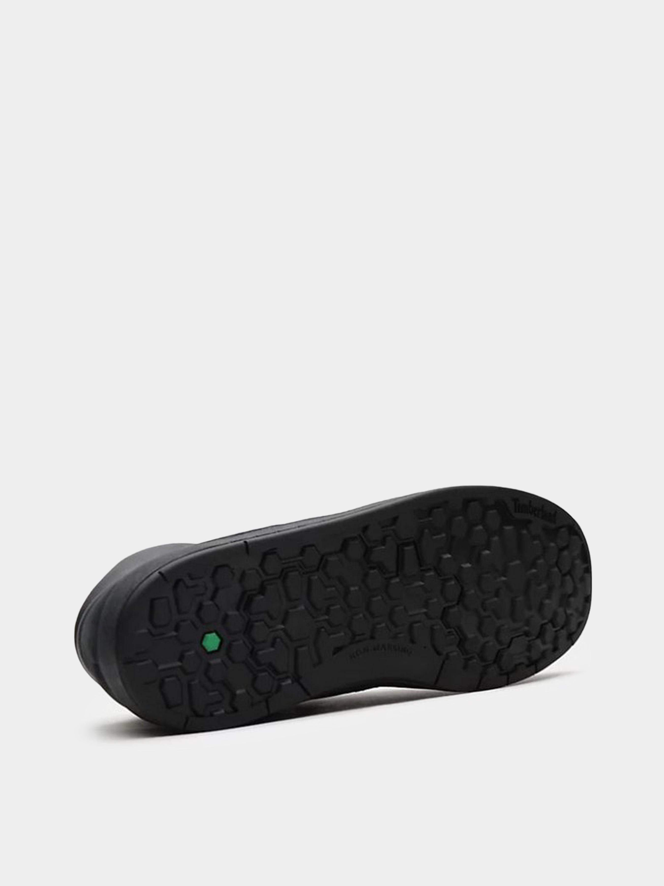 Черевики  дитячі Timberland TB0A283C015 розміри взуття, 2017