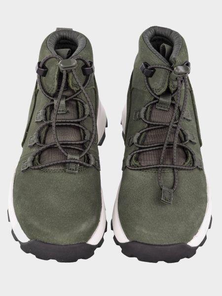 Ботинки для детей Timberland Brooklyn TL1770 купить в Интертоп, 2017