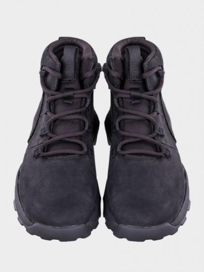 Ботинки для детей Timberland Brooklyn TL1771 смотреть, 2017