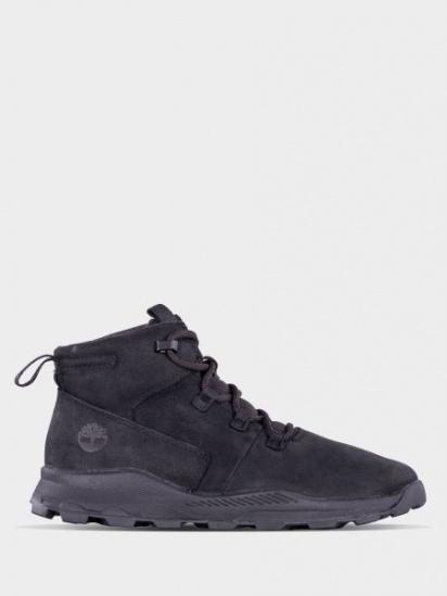 Ботинки для детей Timberland Brooklyn TL1771 Заказать, 2017