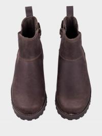 Ботинки для детей Timberland Courma Kid TL1793 фото, купить, 2017