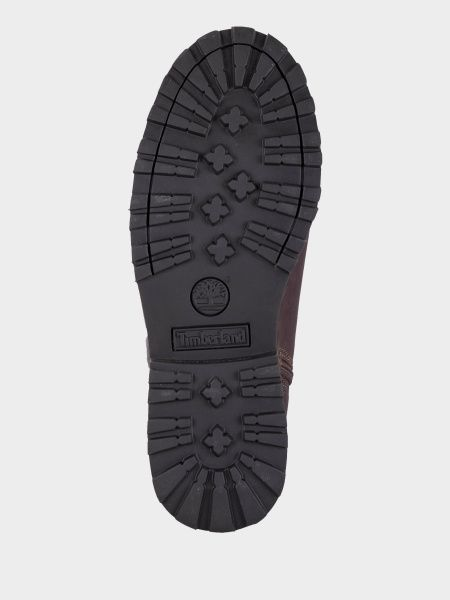 Ботинки для детей Timberland Courma Kid TL1793 продажа, 2017