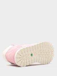 Ботинки для детей Timberland Pokey Pine TL1806 купить в Интертоп, 2017